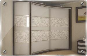 фасады шкафов для кухни